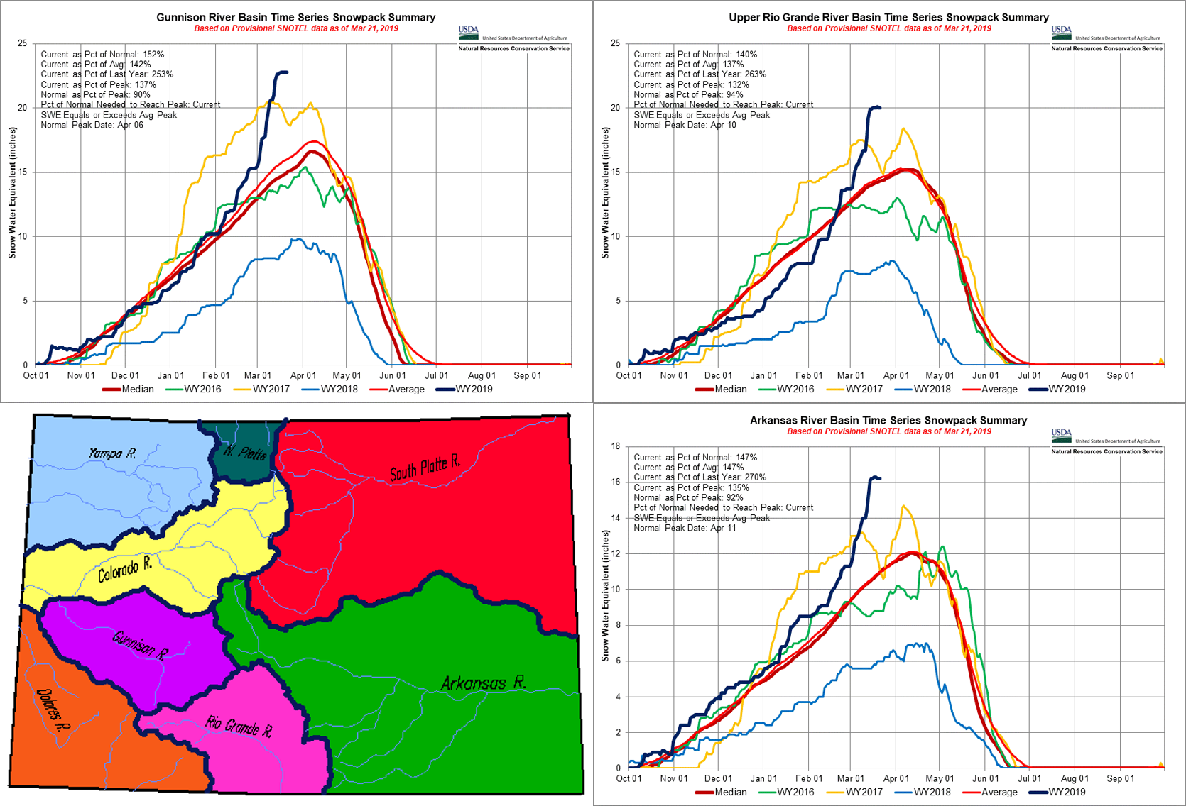 Colorado Snowpack | Satellite Liaison Blog on map of palm, map of pe, map of cdt, map of northern california and oregon, map of pen, map of pa, map of san, map of delaware, map of pcc, map of md, map of asia, map of ca, map of ai, map of ms, map of pcb, map of sun, map of msp, map of nec, map of pei, map of pch,